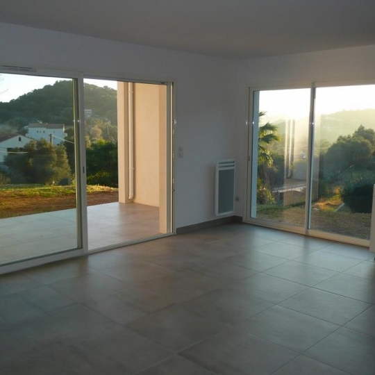 2A IMMOBILIER : Appartement | AFA (20167) | 71.00m2 | 1 150 €
