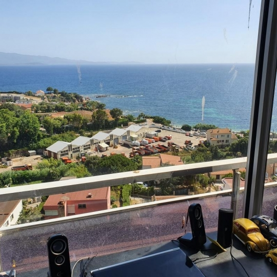 2A IMMOBILIER : Appartement | AJACCIO (20090) | 134.00m2 | 449 000 €