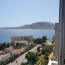 2A IMMOBILIER : Appartement | AJACCIO (20090) | 134 m2 | 449 000 €