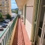 2A IMMOBILIER : Appartement | AJACCIO (20090) | 85 m2 | 200 000 €