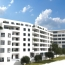 2A IMMOBILIER : Programme Neuf | AJACCIO (20090) | 70 m2 | 280 000 €