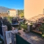 2A IMMOBILIER : Appartement | AJACCIO (20090) | 90 m2 | 330 000 €
