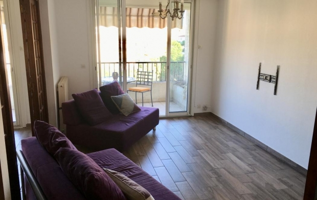 2A IMMOBILIER Appartement | AJACCIO (20090) | 72 m2 | 960 €