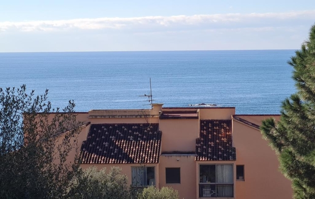 2A IMMOBILIER Appartement | AJACCIO (20090) | 45 m2 | 820 €