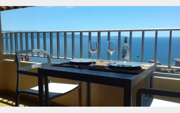 2A IMMOBILIER Appartement | AJACCIO (20000) | 30 m2 | 179 000 €