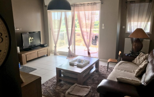2A IMMOBILIER Apartment | AJACCIO (20090) | 72 m2 | 270 000 €