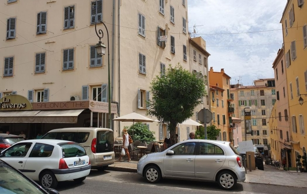 2A IMMOBILIER Appartement | AJACCIO (20000) | 78 m2 | 345 000 €