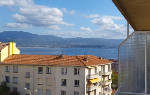 2A IMMOBILIER Appartement | AJACCIO (20090) | 71 m2 | 233 000 €