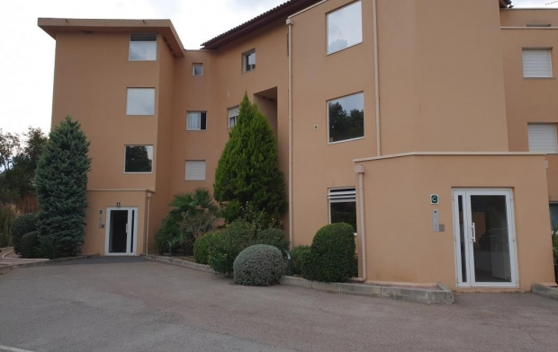 2A IMMOBILIER Appartement | GROSSETO-PRUGNA (20166) | 95 m2 | 350 000 €
