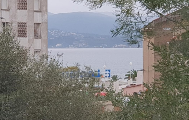 2A IMMOBILIER Appartement | AJACCIO (20090) | 55 m2 | 170 000 €
