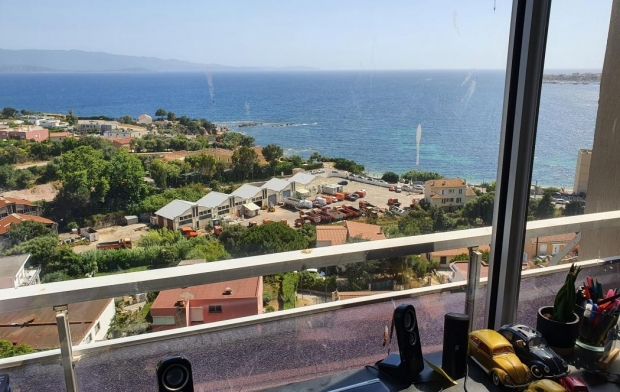 2A IMMOBILIER Apartment | AJACCIO (20090) | 111 m2 | 399 000 €