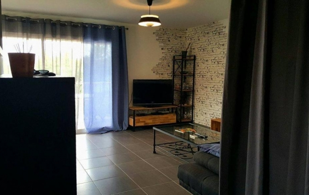 2A IMMOBILIER Apartment | CAURO (20117) | 65 m2 | 230 000 €