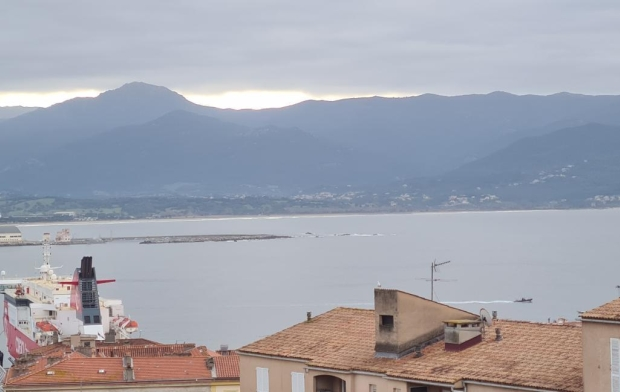 2A IMMOBILIER Apartment | AJACCIO (20000) | 76 m2 | 375 000 €
