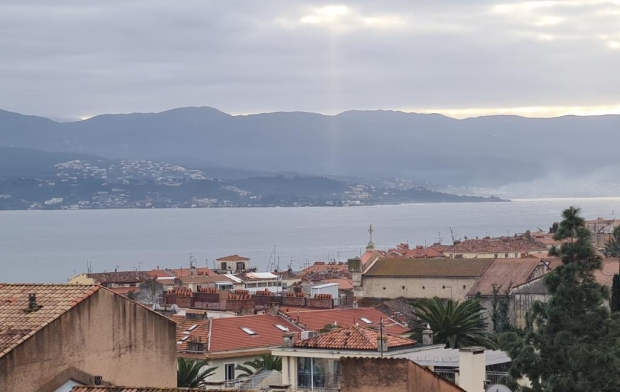 2A IMMOBILIER : Apartment | AJACCIO (20000) | 76 m2 | 375 000 €