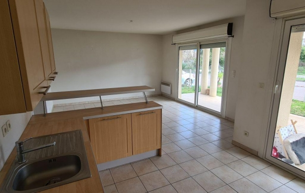2A IMMOBILIER Apartment | AJACCIO (20090) | 73 m2 | 225 000 €