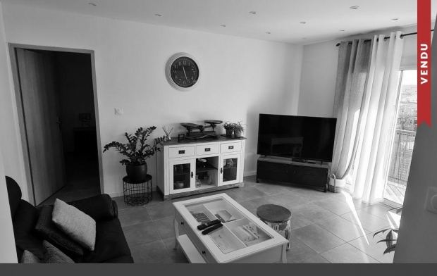 2A IMMOBILIER Apartment | AJACCIO (20090) | 50 m2 | 178 000 €