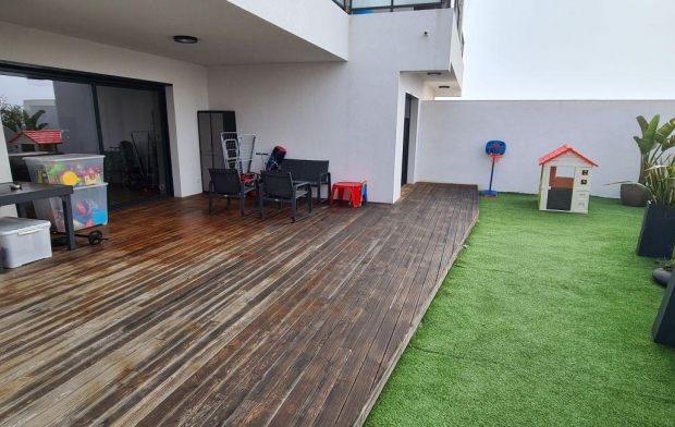 2A IMMOBILIER Apartment | AJACCIO (20090) | 106 m2 | 439 000 €